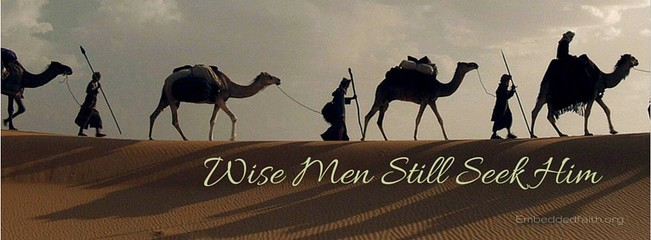 wise men still seek him facebook cover embeddedfaith.org