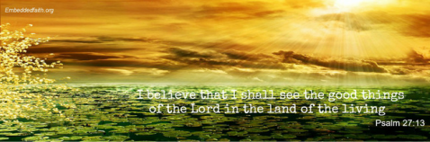 7th Sunday of Easter Facebook Cover - embeddedfaith.org